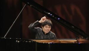 Tony Yike Yang019